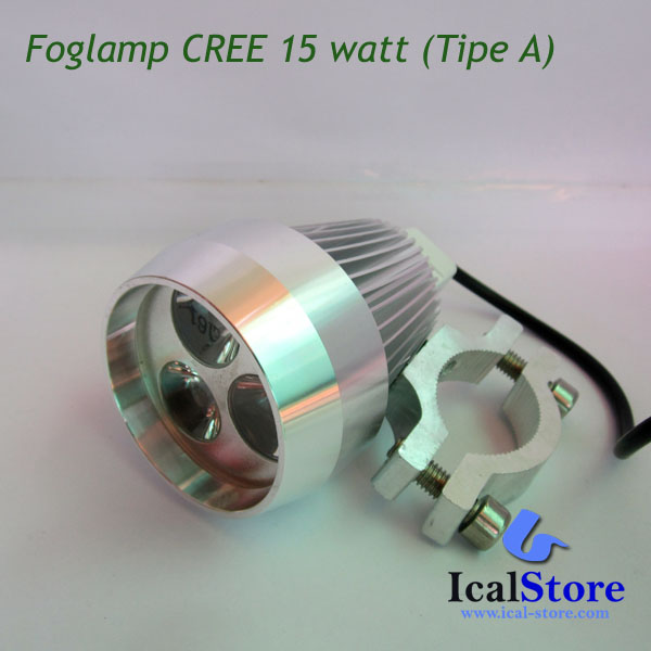 CREE_A_15watt_3 copy