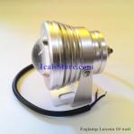 Foglamp LUXEON 10 watt