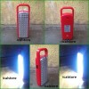 Emergency Lamp 52 Led by Aoki