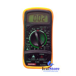 Multimeter / Multitester Digital XL-830