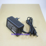 Adaptor / Power Supply DC 12V – 1,25A