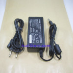 Adaptor / Power Supply DC 12V – 5A