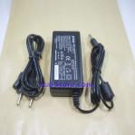 Adaptor / Power Supply DC 12V – 5A