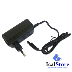 Adaptor / Power Supply DC 12V – 2A
