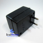 Step Down Adaptor 220-240V ke 110-120V 50W