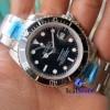Jam Tangan Rolex Submariner