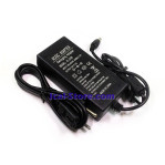 Adaptor / Power Supply DC 24V – 3A