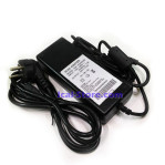 Adaptor / Power Supply DC 24V – 5A