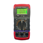 Multimeter Digital Heles UX-838 TR