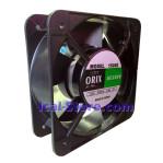 Kipas Fan Super Orix 16cm / 6 inch AC