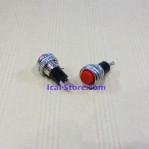 Saklar Switch Push On Mini Warna