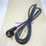 Kabel Power Buntung (Tanpa Jack) Isi 3