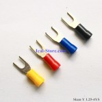 Skun Y VF 1.25-4YS (1.25-4) Cable Lug