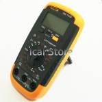 Multimeter Digital Dekko DM-133D