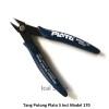 Tang Potong Plato Micro Nipper 5 Inci Model 170