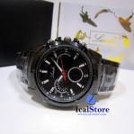 Jam Tangan Lasebo LSB-977 Original