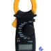 Tang Ampere Digital (Clamp Meter) DT3266L