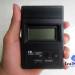 Termometer Digital Lutron TM-902C