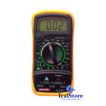 Multimeter / Multitester Digital XL-830