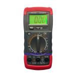 Multimeter Digital Heles UX-838 TR
