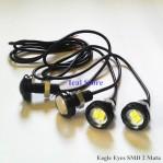 Lampu Eagle Eyes SMD