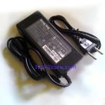 Adaptor / Power Supply 15V – 5A