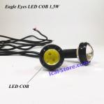 Lampu Eagle Eyes COB