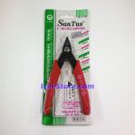 Tang Potong Santus 5 inchi (Micro Nipper)
