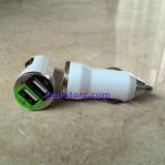 USB Lighter 2 Port