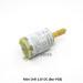 Mini Drill / Bor PCB 12V DC