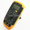 Multimeter Digital Dekko DM-133D