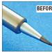 Tip Refresher Goot BS-2 (9 gram) Original