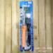 Solder Dekko DS 40-N 40 Watt Original